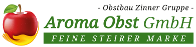 Aroma Obst GmbH
