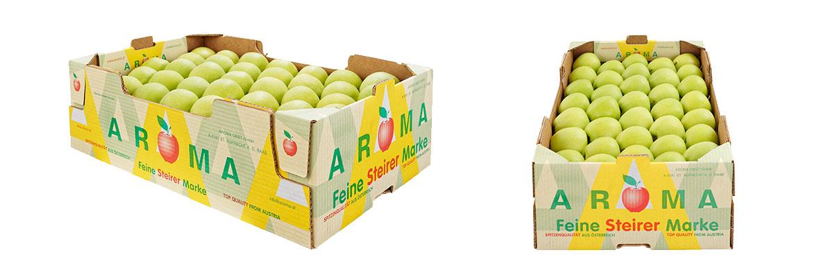 aroma-karton-2-lagig