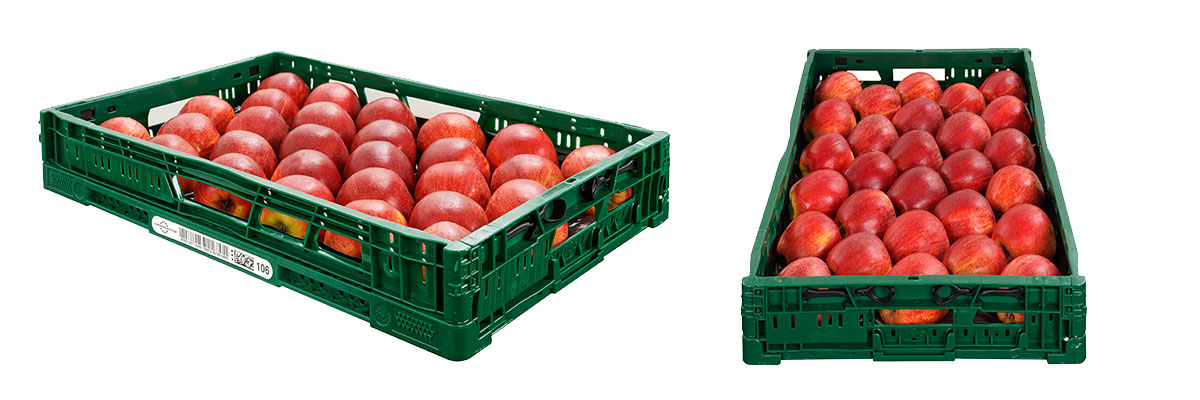 Eps 1 lagig aroma obst gmbh for Aroma agentur