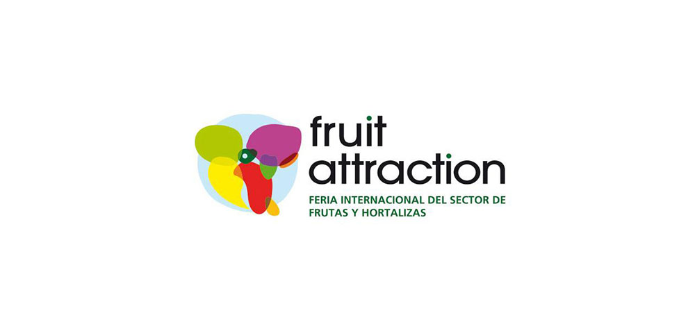 Fruit attraction aroma obst gmbh for Aroma agentur