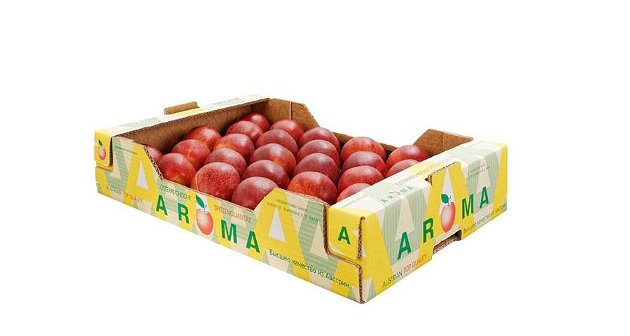 verpackung-aroma-karton-1lagig