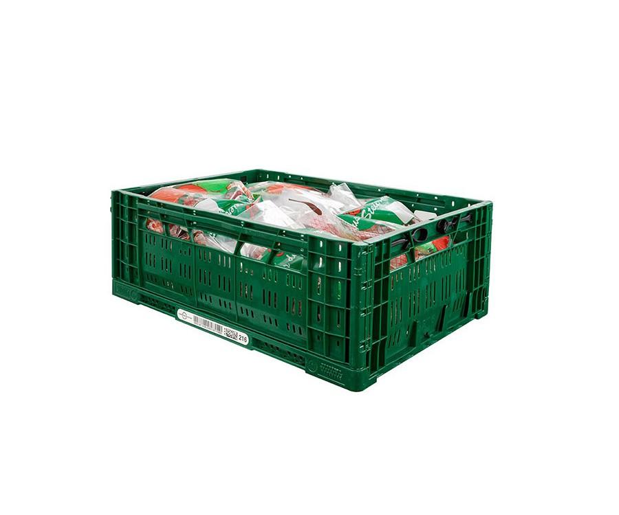 verpackung-eps-tragtaschen