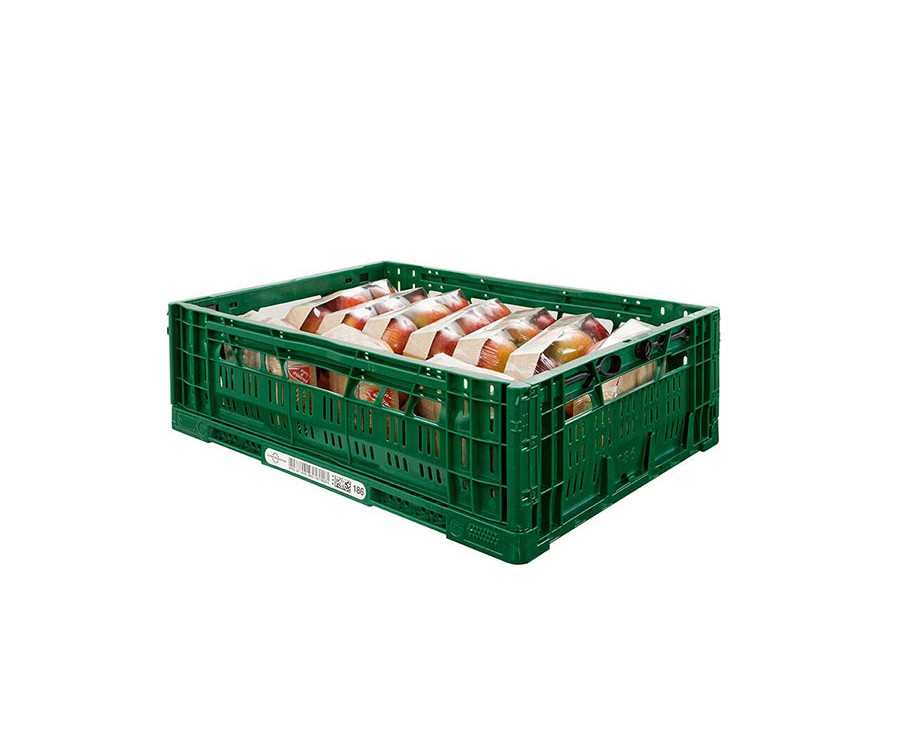 verpackung-foodtainer