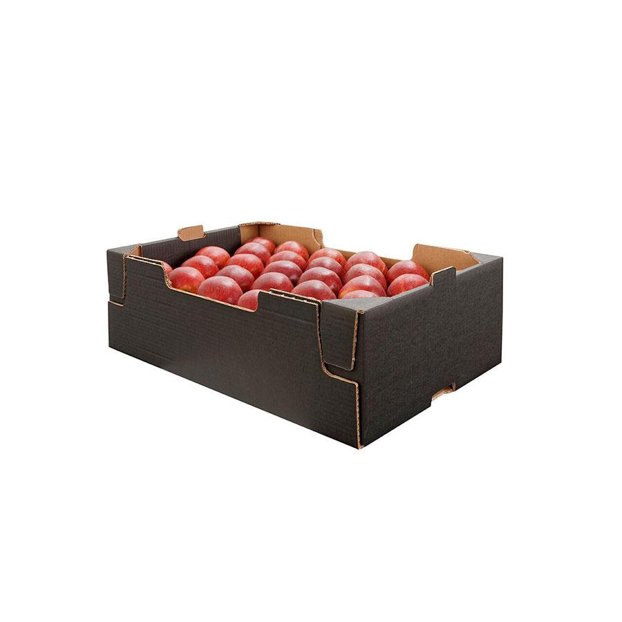 Karton schwarz oder wei 2 lagig aroma obst gmbh for Aroma agentur