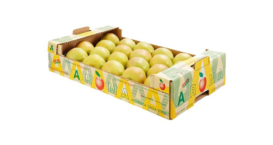verpackung-premium-karton