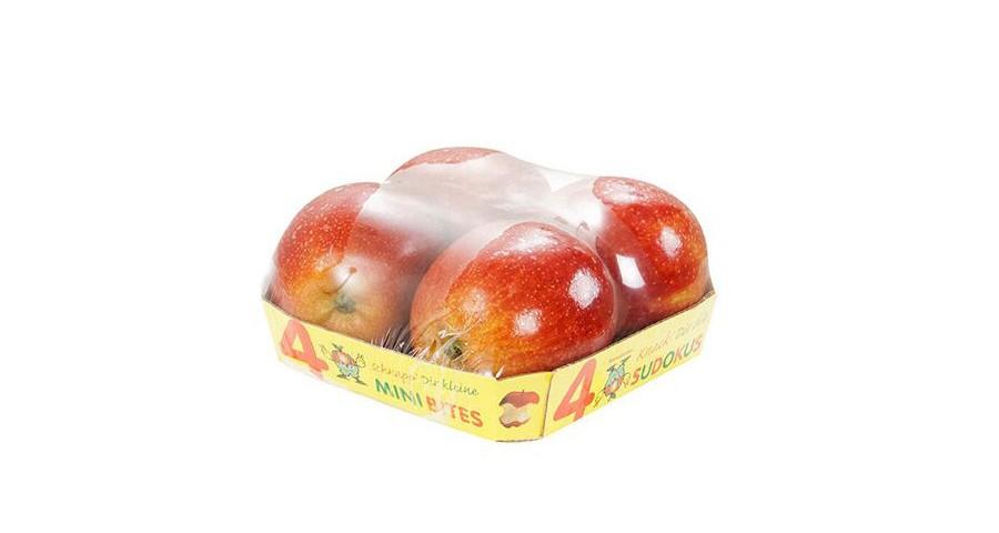 verpackung-tasse-4-fruechte