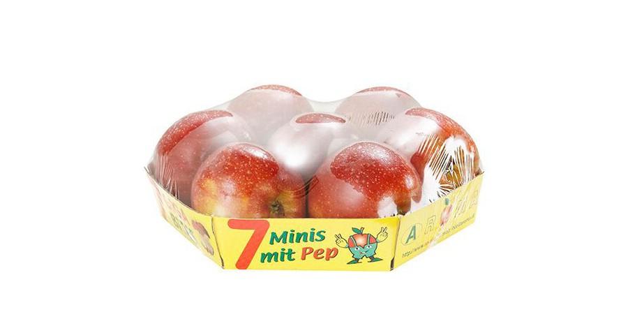 verpackung-tasse-7-fruechte