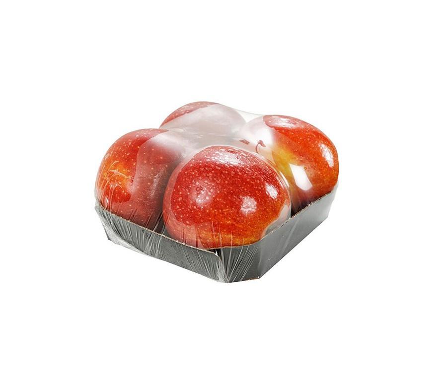 verpackung-tasse-karton-4-fruechte