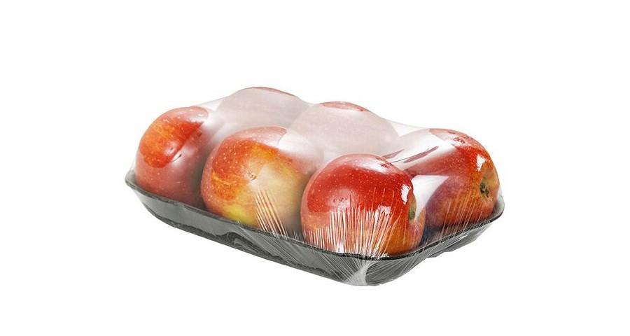 verpackung-tasse-schaumstoff