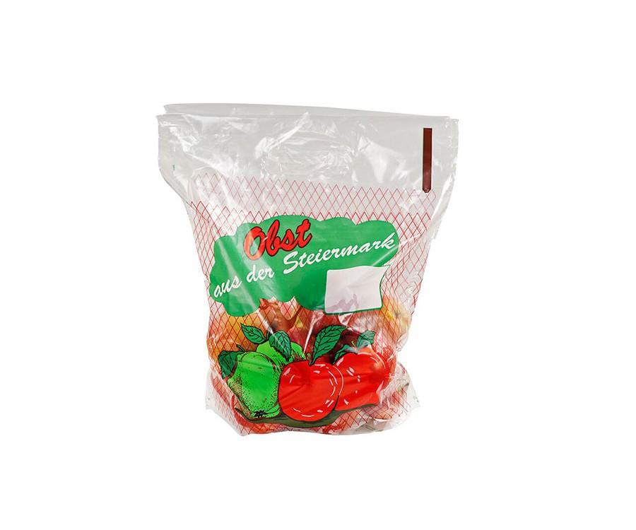 verpackung-tragtasche-2kg