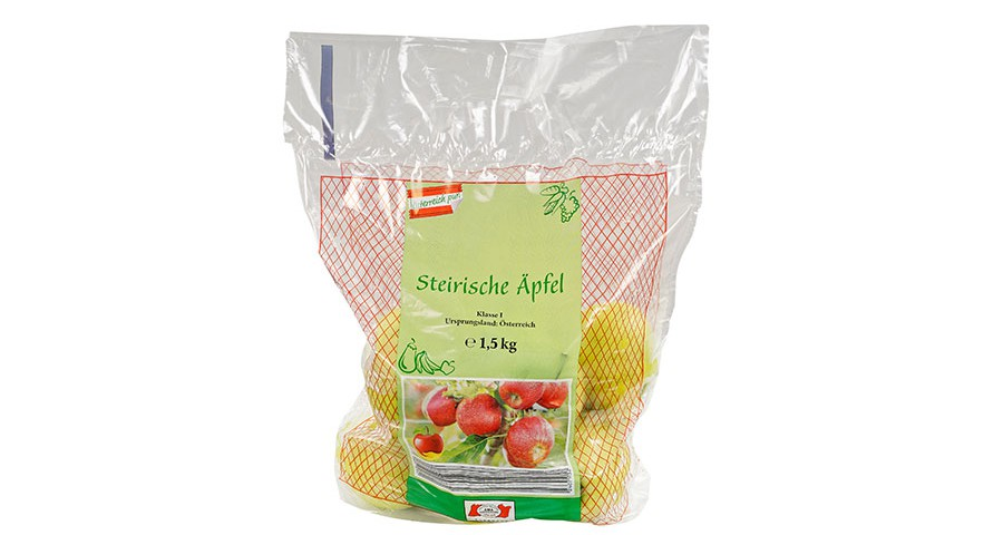 verpackung-tasche-1kg