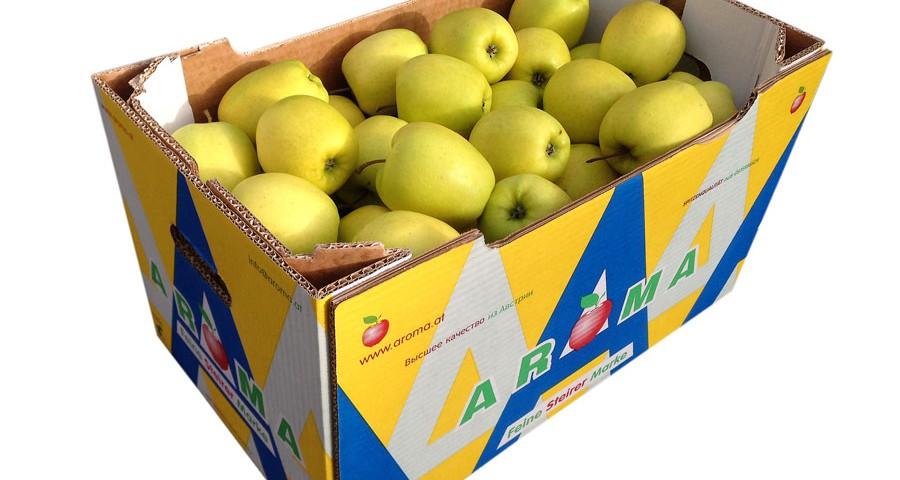 verpackung_fruitbox
