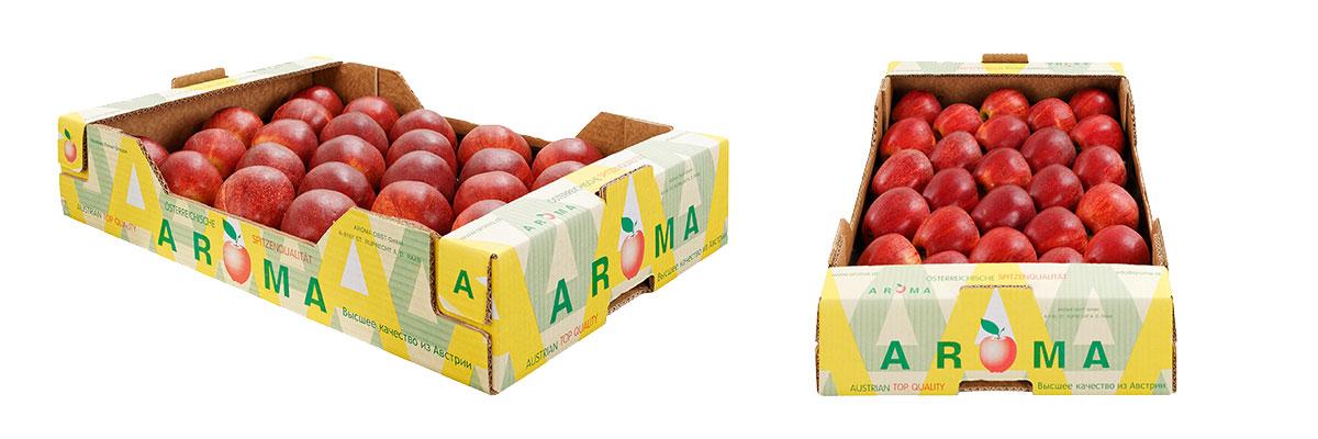 aroma-karton-1-lagig
