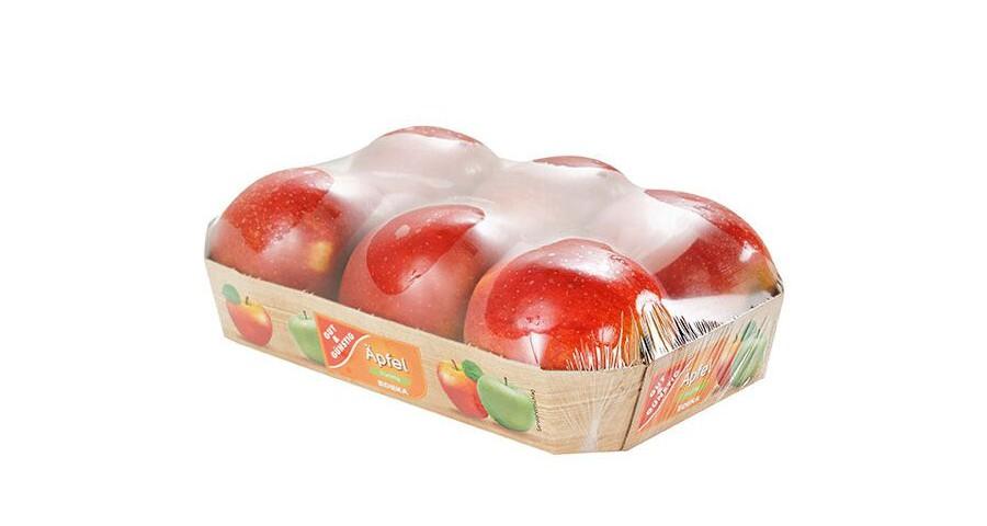 verpackung-6-fruechte